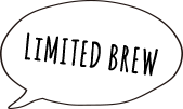 LIMITED BREW